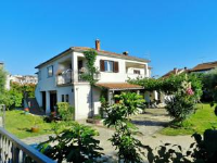 Apartments Cetina 405 - One-Bedroom Apartment - apartments in croatia