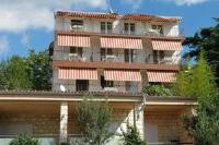 Apartment Crikvenica, Rijeka 20 - Apartment mit 2 Schlafzimmern - Crikvenica