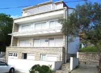 Apartments Relaxi - Appartement 1 Chambre avec Terrasse - Maisons Dramalj