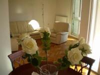 Apartment Tina - Apartman - Rijeka
