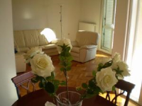 Apartment Tina - Apartment - Ferienwohnung Rijeka