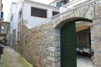 Apartmani Moka - One-Bedroom Apartment - Poljana