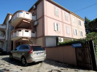 Apartments Ivka - Apartman s 1 spavaćom sobom - Malinska