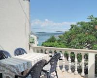 Apartment Margarita - Apartman s pogledom na more - Sobe Vantacici