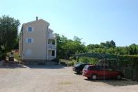 One-Bedroom Apartment in Malinska IV - Apartment mit 1 Schlafzimmer - Malinska