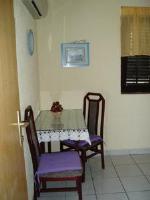 Apartment Novosel - Apartman s 1 spavaćom sobom - Malinska