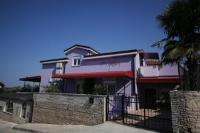 ApartHotel Viola - Studio Familial - Pjescana Uvala
