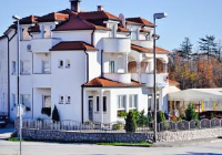 Apartment Bare - Apartment with Sea View - Houses Novigrad