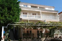 One-Bedroom Apartment in Selce VI - Apartman s 1 spavaćom sobom - Selce
