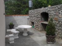 Nataly Apartment - Apartment mit Meerblick - Ferienwohnung Sveti Juraj