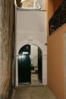 Two-Bedroom Apartment in Selce I - Appartement 2 Chambres - Appartements Selce
