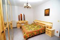 Mon Perin Castrum - Apartment Lara - Apartman - Bale