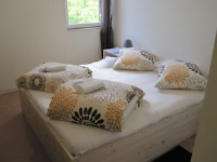 Hostel Dubrovnik Karla - Double Room with Shared Bathroom - Mokosica