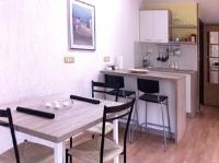 Villa Marin - Comfort Dreibettzimmer - Zimmer Rovinj