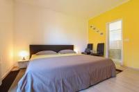 Apartment Banj VII - Apartman s 2 spavaće sobe - Apartmani Banjole