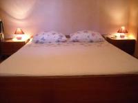 Apartment Bozac 373 - Apartment mit 1 Schlafzimmer - booking.com pula
