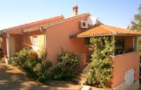 Apartment Dream Holiday - Apartment mit Terrasse - Ferienwohnung Vintijan