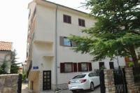 Dramalj Apartment 57 - Apartment mit 2 Schlafzimmern - Ferienwohnung Dramalj
