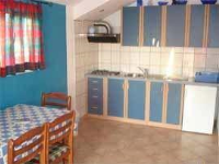 Apartment in Vodice-Srima IV - One-Bedroom Apartment - Vodice