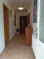 Apartment Milan Burić - Apartman s 1 spavaćom sobom - Apartmani Senj