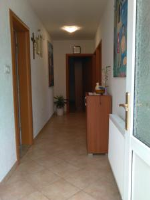 Apartment Milan Burić - One-Bedroom Apartment - Apartments Senj