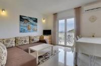 Apartments Ocean Touch - Appartement - Vue sur Mer - Medulin