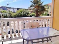 Apartments Vicka 237 - Appartement 1 Chambre avec Terrasse - booking.com pula