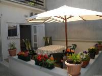 Apartment Stinjan 5 - Apartman s 1 spavaćom sobom - booking.com pula