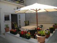 Apartment Stinjan 5 - Appartement 1 Chambre - booking.com pula