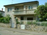 Studio Apartment in Pula III - Studio-Apartment - booking.com pula