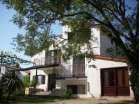 Pula Icarus Apartments - Studio mit Gartenblick - booking.com pula