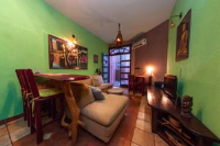 Apartment in center of Pula - Apartment - Erdgeschoss - booking.com pula