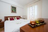 Apartment Sunce - Appartement 1 Chambre avec Balcon - Appartements Rovinj