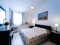 Apartment Old town - Standard Apartment - Umag