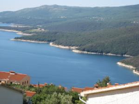 Apartments Mare e Monti II - Comfort Apartment mit 1 Schlafzimmer - Rabac