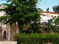 Dramalj Apartment 38 - Apartment mit 2 Schlafzimmern - Ferienwohnung Dramalj