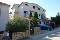 Dramalj Apartment 90 - Apartment mit 4 Schlafzimmern - Ferienwohnung Dramalj