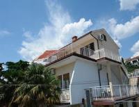 Dramalj Apartment 9 - Apartment mit 2 Schlafzimmern - Ferienwohnung Dramalj