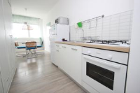 Apartment Nadja - Apartment mit 2 Schlafzimmern, einem Balkon und Meerblick - booking.com pula