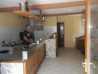 Apartment Bepin - Appartement - Vue sur Mer - Zastrazisce