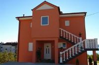 One-Bedroom Apartment in Crikvenica LXXII - Apartman s 1 spavaćom sobom - Crikvenica
