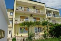 Two-Bedroom Apartment in Crikvenica VI - Appartement 2 Chambres - Appartements Crikvenica