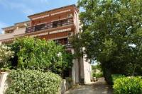 One-Bedroom Apartment in Crikvenica XIII - Apartman s 1 spavaćom sobom - Apartmani Crikvenica