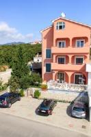 Two-Bedroom Apartment in Crikvenica IX - Appartement 2 Chambres - Crikvenica