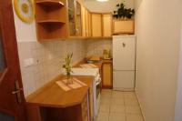 Two-Bedroom Apartment in Crikvenica XXXI - Apartment mit 2 Schlafzimmern - Crikvenica