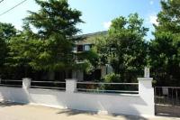 Four-Bedroom Apartment in Jadranovo I - Apartman s 4 spavaće sobe - Jadranovo