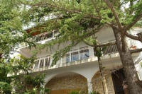 One-Bedroom Apartment in Jadranovo II - Apartman s 1 spavaćom sobom - Apartmani Jadranovo