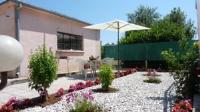 Apartment Rose - Apartment - booking.com pula