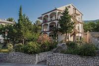 One-Bedroom Apartment in Crikvenica LXXIII - Apartman s 1 spavaćom sobom - Crikvenica