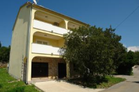 One-Bedroom Apartment in Dramalj V - Appartement 1 Chambre - Dramalj